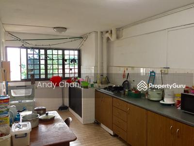 For Rent - 225 Serangoon Avenue 4