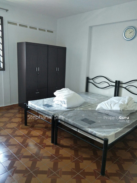 38 Upper Boon Keng Road 38 Upper Boon Keng Road 1 Bedroom 1184 Sqft Hdb Flats For Rent By