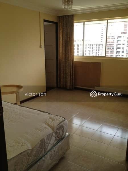 176 Bishan Street 13 176 Bishan Street 13 2 Bedrooms 688 Sqft Hdb Flats For Rent By Victor