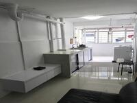 116 Lorong 2 Toa Payoh - HDB for rent in Singapore