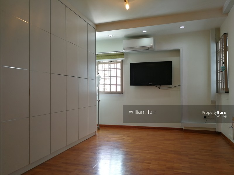 163a Punggol Central 163a Punggol Central 2 Bedrooms 1023 Sqft Hdb Flats For Rent By
