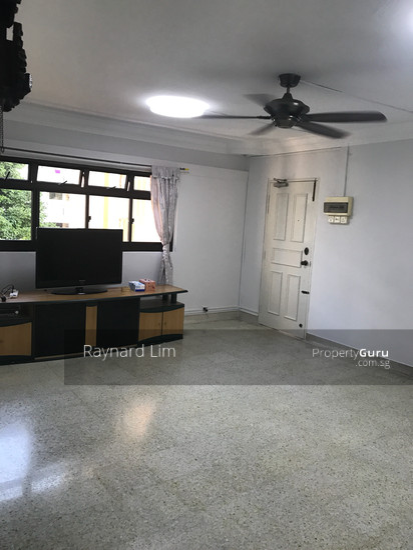 56 Telok Blangah Heights 56 Telok Blangah Heights 3 Bedrooms 990 Sqft Hdb Flats For Rent By