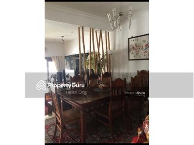 For Sale - Hillview villa