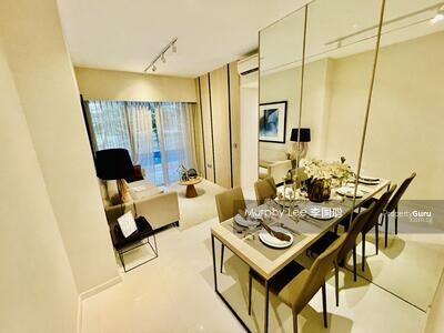 For Sale - 26 Newton