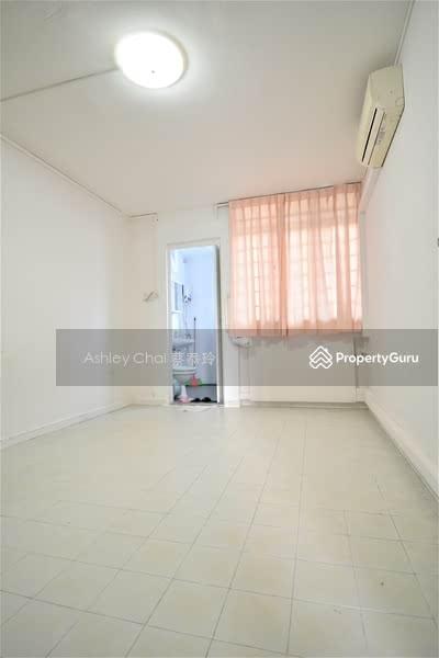 516 Hougang Avenue 10 #129920255