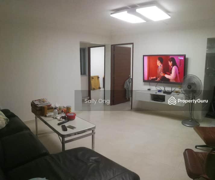 335B Smith Street #94288399