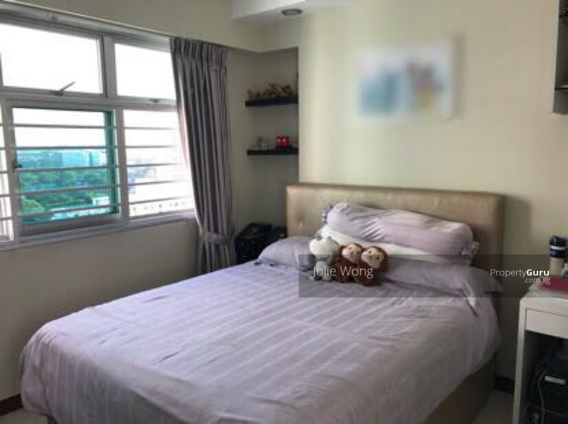 5a Upper Boon Keng Road 3 Bedrooms 960 Sqft Hdb Flats For Rent By Jolie Wong S 2 800 Mo