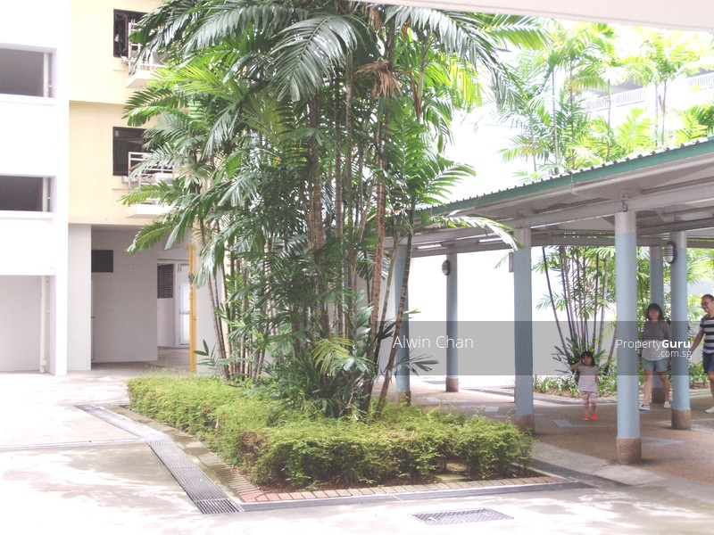 987c jurong west street 93 987c jurong west street 93 3 Master bedroom for rent in jurong west