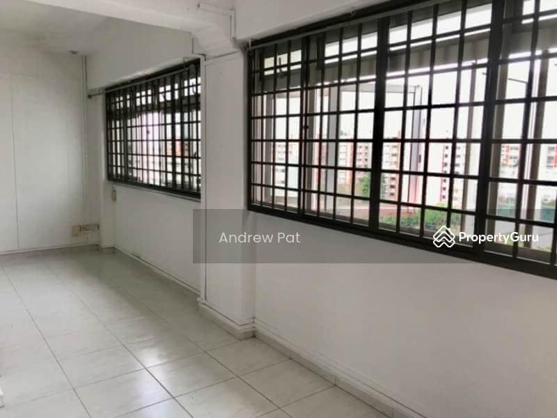 543 Choa Chu Kang Street 52 543 Choa Chu Kang 680543 3 Bedrooms 1356 Sqft Hdb Flats For Rent