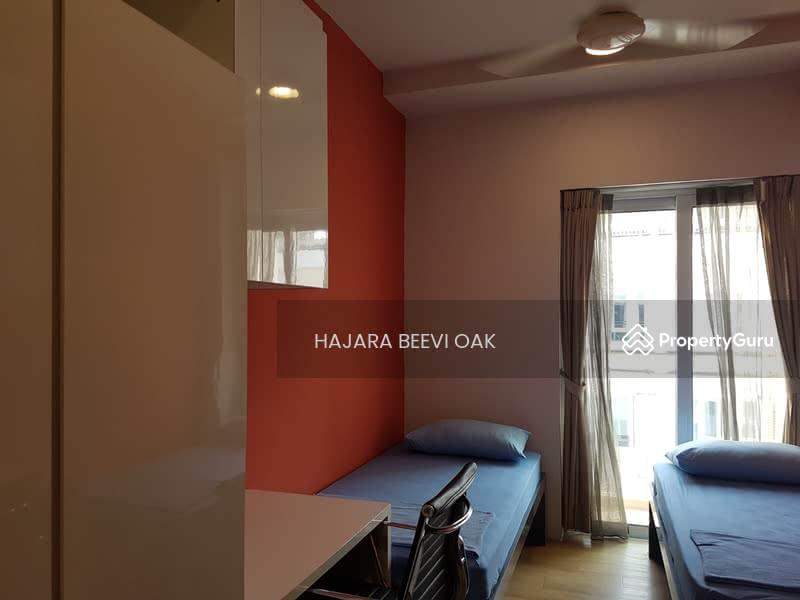 Mdis Hostel 501 Stirling Road 1 Bedroom 160 Sqft Condominiums Apartments And Executive