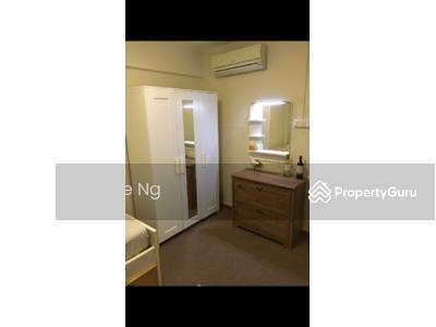 For Rent - 101 Yishun Avenue 5