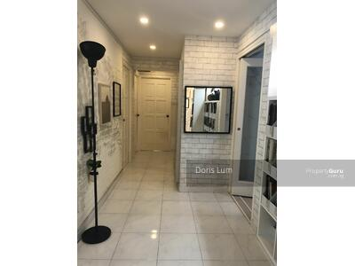 For Rent - 317A Anchorvale Road