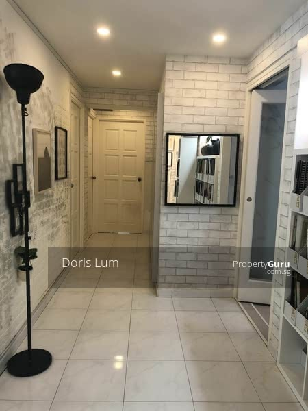 317A Anchorvale Road #131472739