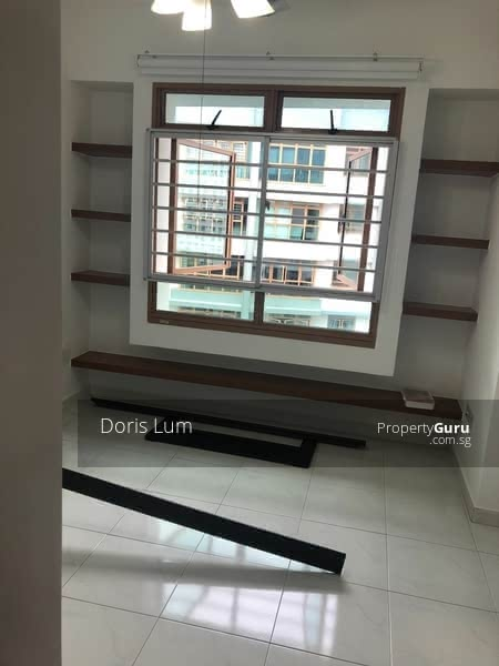 317A Anchorvale Road #131472753