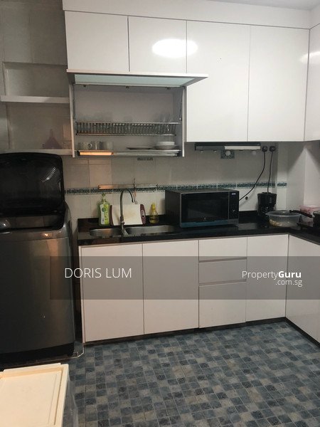 317A Anchorvale Road #98248863