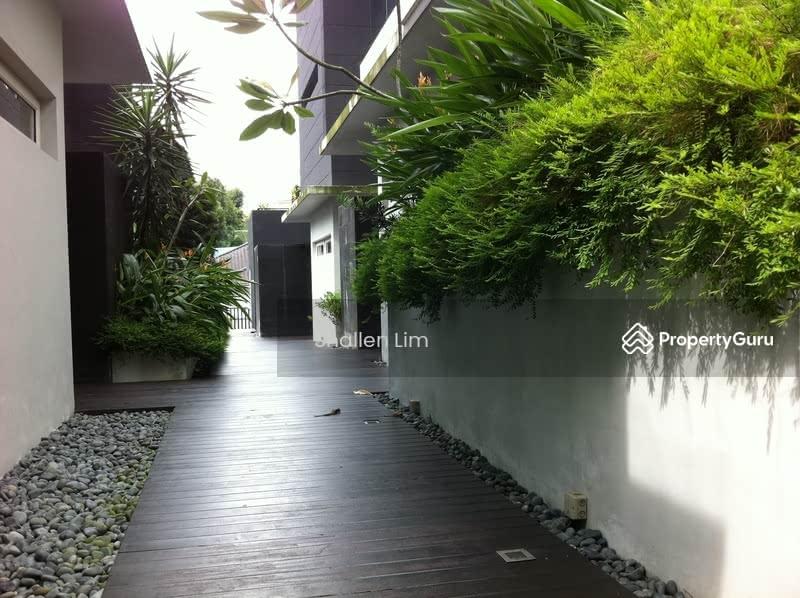 Hua Guan Gardens #115525901