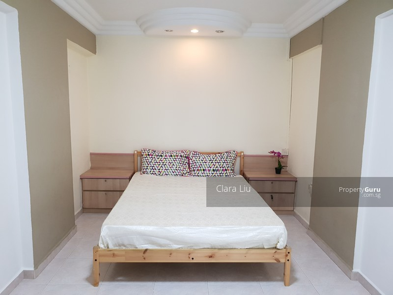 148 Bishan Street 11 #102475281