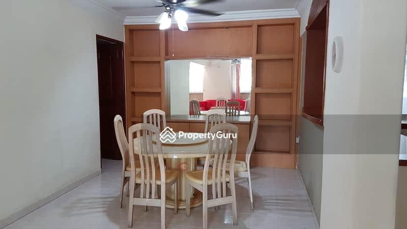 148 Bishan Street 11 #94610233