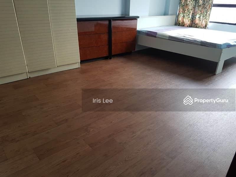 Avon Park Apartments For Rent