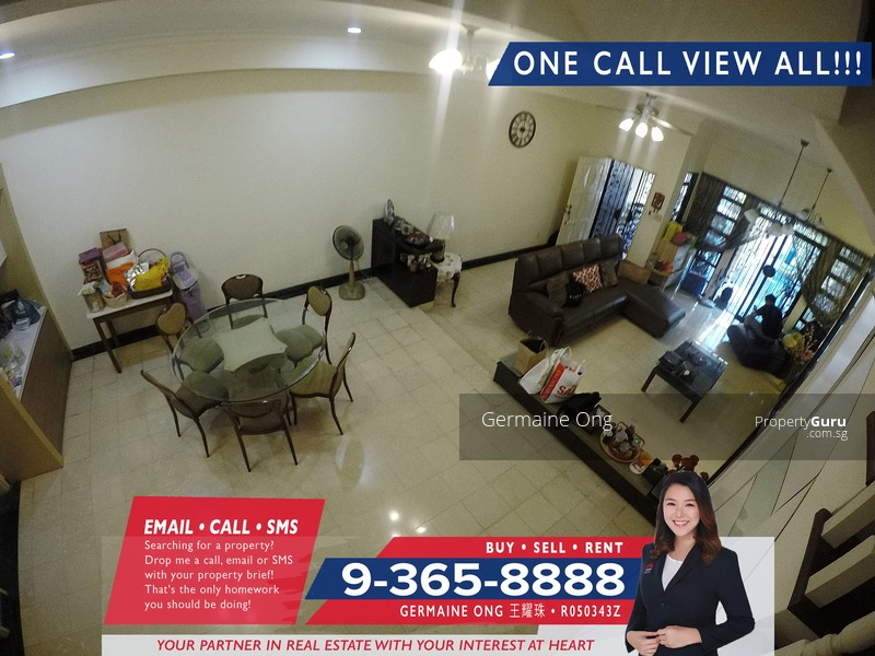 essay ielts 2016 marking services