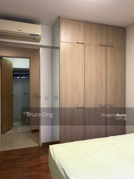 518D Tampines Central 7 #94751101