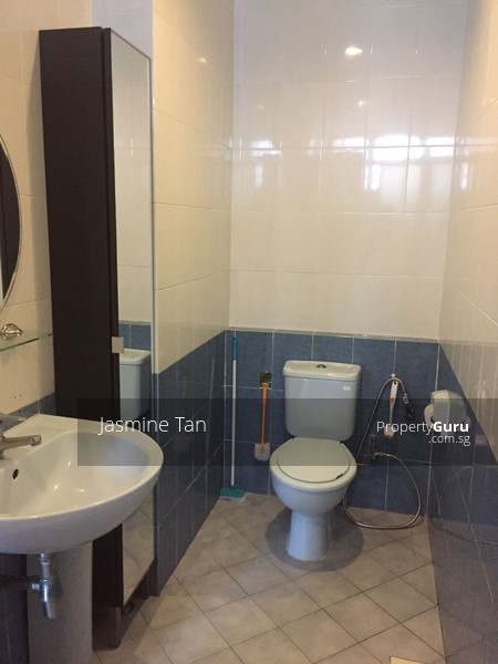 Jasmine Terrace: Liria Terrace, Mariam Way, 4 Bedrooms, 2633 Sqft, Landed