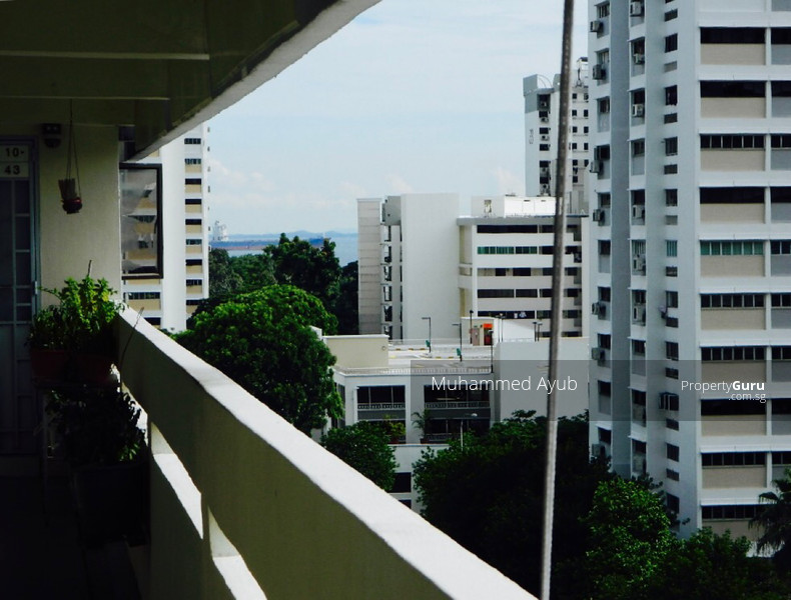 58 marine terrace 58 marine terrace 2 bedrooms 700 sqft for 17 marine terrace
