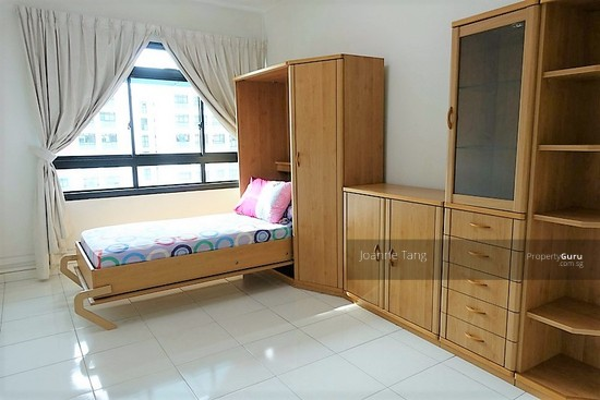 683a jurong west central 1 683a jurong west central 1 1 Master bedroom for rent in jurong west