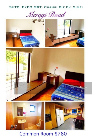 For Rent East View Garden on Bungalows Houses Condos Rental Properties Singapore