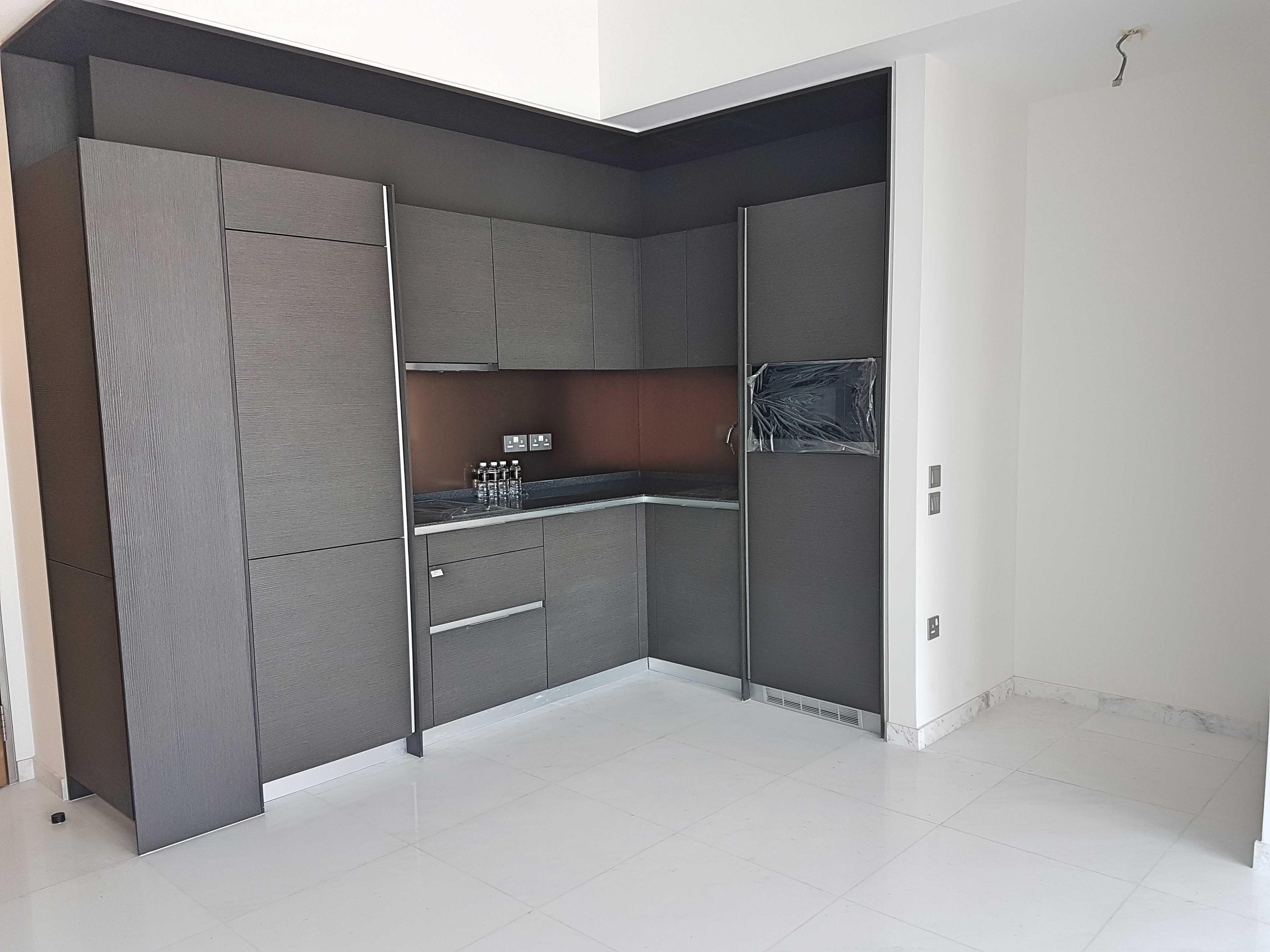 DUO Residences #94905571