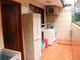 4 Bedroom Terrace House Near Serangoon Bartley Mrt Jalan Labu Ayer Serangoon Nex Bartley 4
