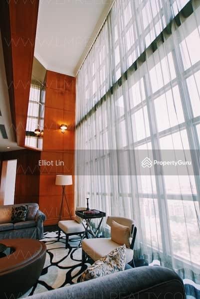 Rare Fully Furnished Penthouse @ The Bayshore - Rent Negotiable! #94928193