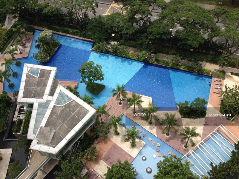 One Amber 1 Amber Gardens 3 Bedrooms 1335 Sqft Condominiums Apartments And Executive