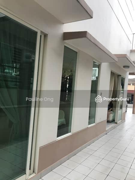 Seletar Hills Estate #108145911