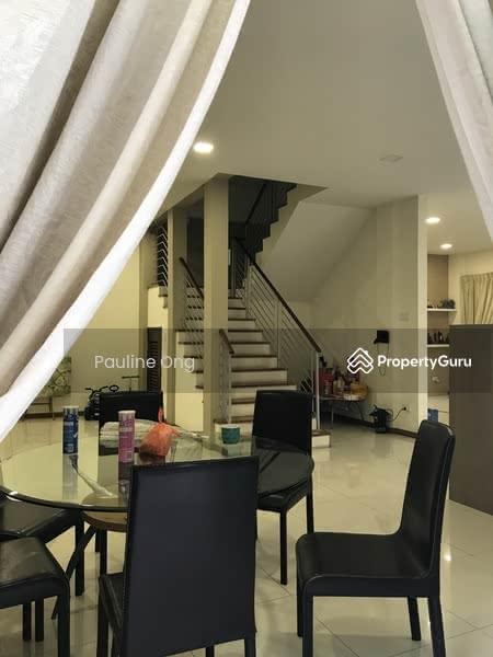 Seletar Hills Estate #108145915