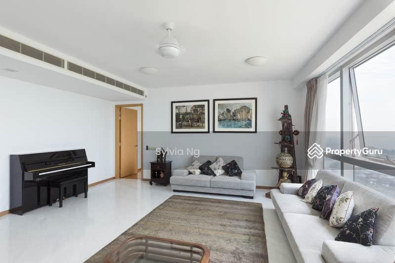 Marina Bay Residences #121984081