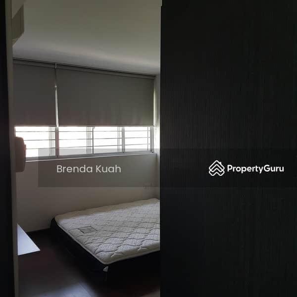 523 Jurong West Street 52 523 Jurong West Street 52 3 Bedrooms 1270 Sqft Hdb Flats For Rent