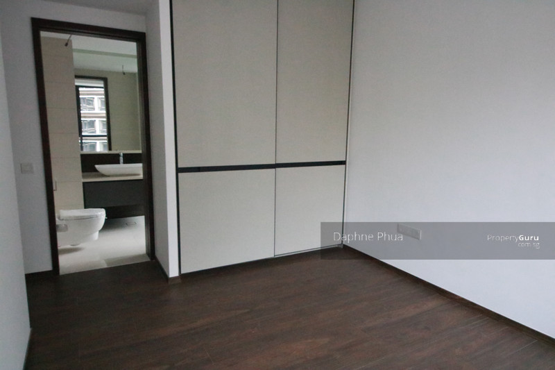 D 39 Nest 139 Pasir Ris Grove 4 Bedrooms 1270 Sqft Condominiums Apartments And Executive