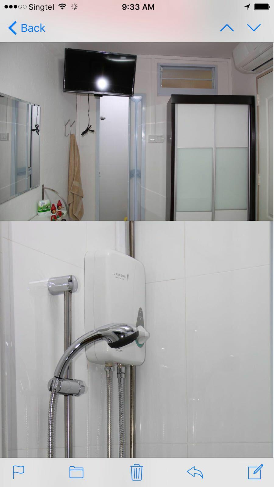 16 Upper Boon Keng Road #95099313