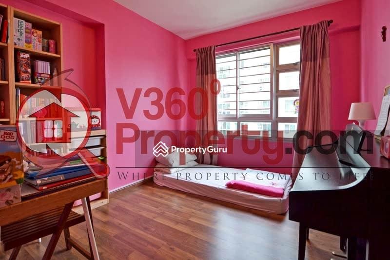 613A Punggol Drive, 613A Punggol Drive, 3 Bedrooms, 1001 Sqft, HDB ...