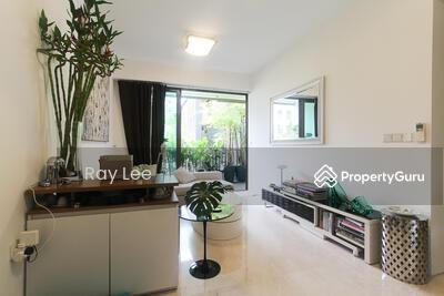 For Sale - Stevens Suites