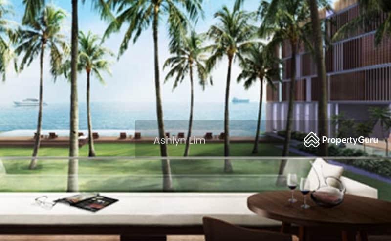 Seven Palms Sentosa Cove #95271251