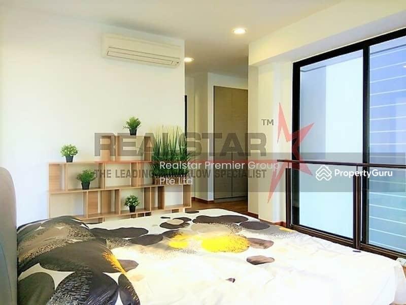 Good Rental Yield! Investment Potential! Kembangan #96183645
