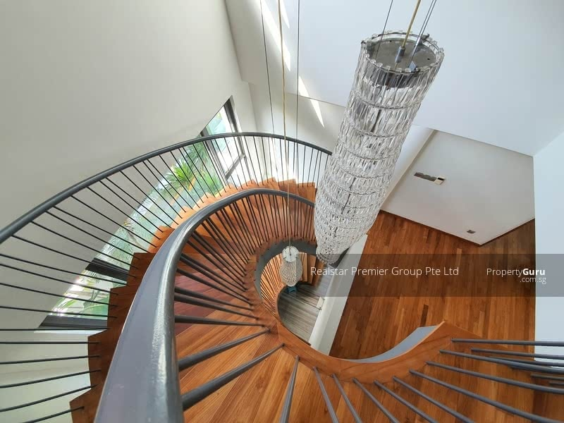 See to Believe! Designer Bungalow featured in Magazine only 6 Years Old! #128670879