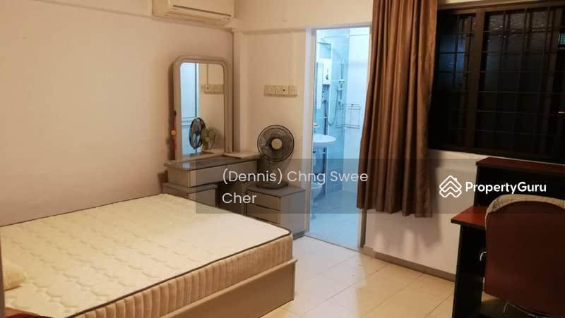 461 Jurong West Street 41 461 Jurong West Street 41 3 Bedrooms 1302 Sqft Hdb Flats For Rent