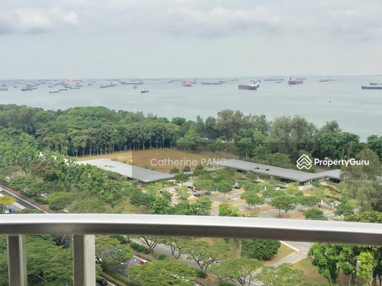 Property Guru Singapore Condo For Sale