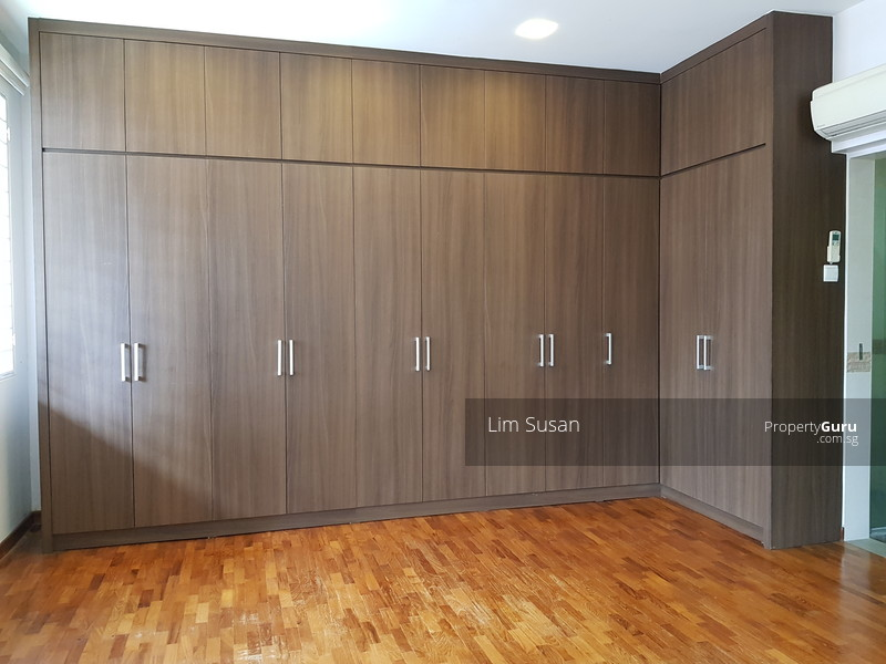 The Windsor, 1 Ontario Avenue, 2 Bedrooms, 1700 Sqft, Condominiums ...