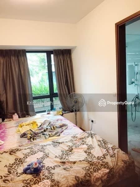 D Almira 35 Sommerville Road 3 Bedrooms 1098 Sqft Condominiums