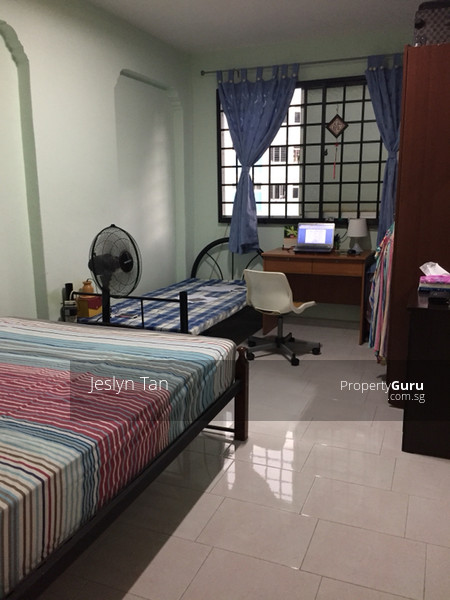 223 Choa Chu Kang Central 223 Choa Chu Kang Central 2 Bedrooms 1119 Sqft Hdb Flats For Rent