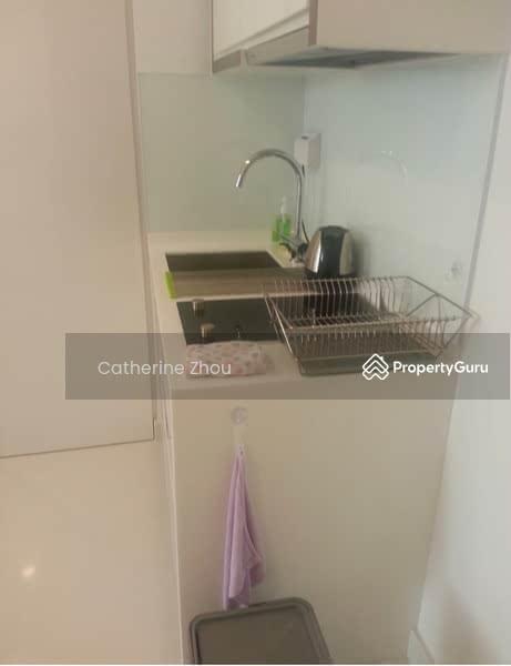 Casa Cambio #95638011